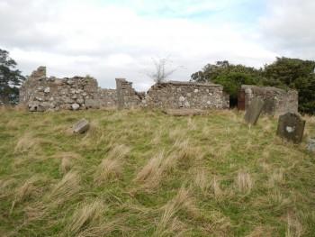 Corpus Of Scottish Medieval Parish Churches Dunblane And Dunkeld